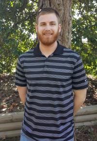 Evan Pedrick - GetUWired Internet Marketing Company