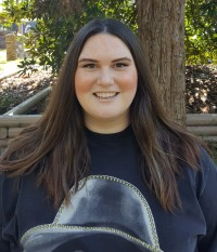 Katelyn Smith - GetUWired Internet Marketing Company