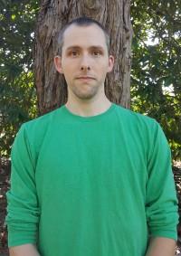 Richard Folea - GetUWired Internet Marketing Company