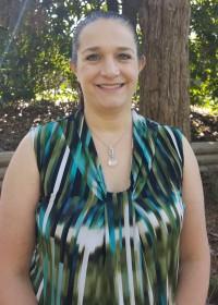 Heather Conley - GetUWired Internet Marketing Company