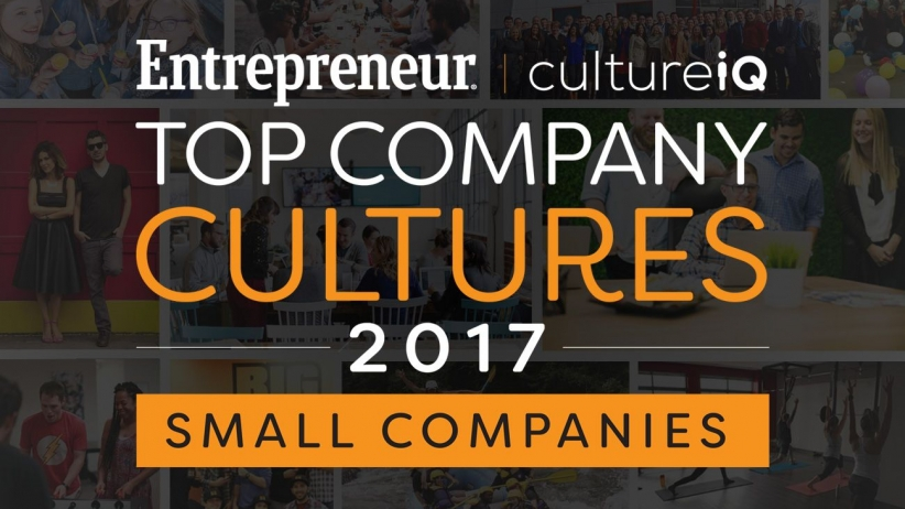 entrepreneur-cultureiq-small-web-transparent